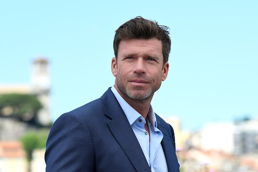 This Generation's Greatest Western Storyteller: Taylor Sheridan