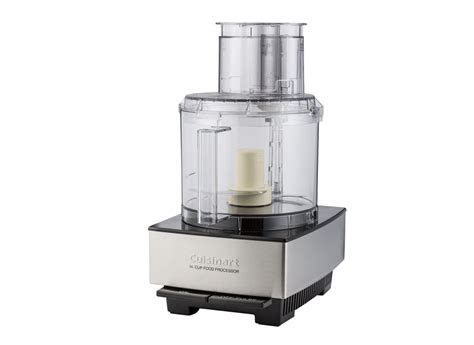 cuisinart custom  dfp bcny food processor chopper