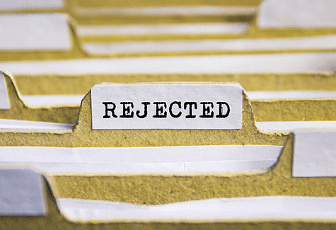 3 Reasons Why Your Resume is Failing You… and How to Fix It