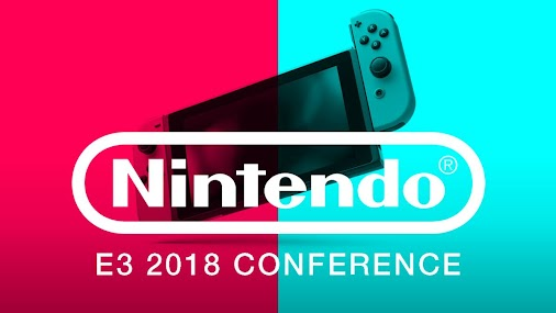 Nintendo E3 2018 Recap: Best of Nintendo at E3 2018  In one of the most polarizing Nintendo Directs ...