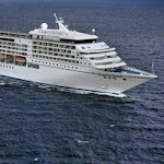 Another cruise line cuts back in Europe