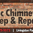 How Do I Know If I Should Hire a Chimney Sweep? | Basic Chimney Sweep