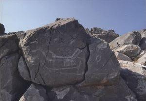 Καραβάκια στο Αιγαίο... από την 3η π.Χ. χιλιετία και άλλα πολλά.