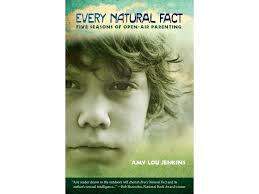 """""""EVERY NATURAL FACT: FIVE"""
