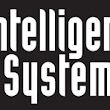 AI for Disaster Management and Resilience - Call for Papers - IEEE Intelligent Systems | IEEE Computer Society