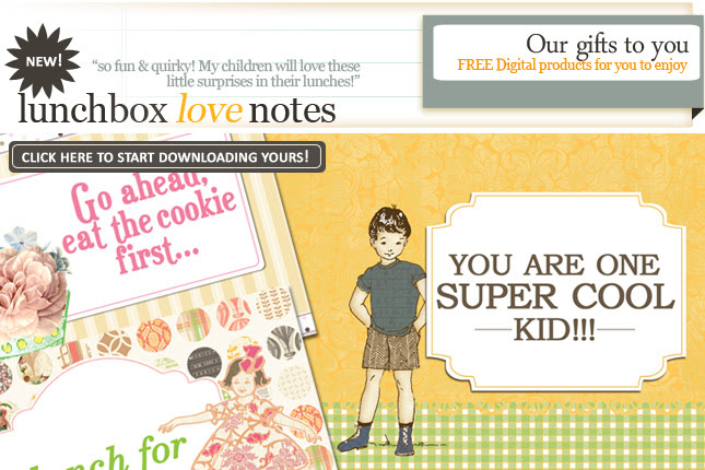 Lunchbox_notes_download