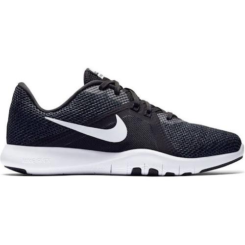 cff52555b2e5 Nike W Flex Trainer 8 Wide Womens Aj8168-010 - Google Express