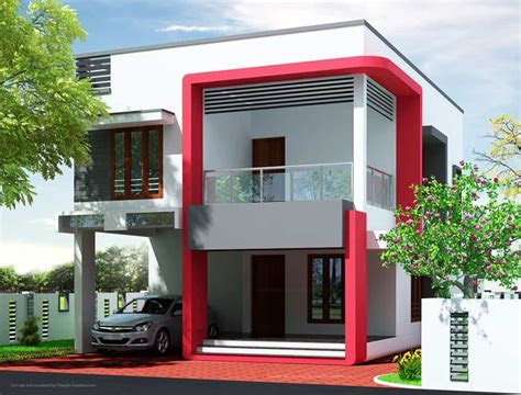 cost kerala home design   sqft