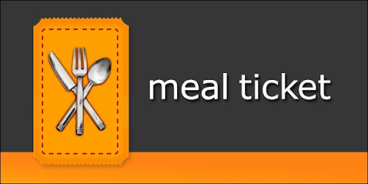 SGS USA Announcement - Non-Participant Meal Option