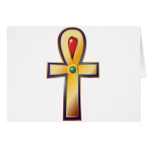 11 Egyptian Symbol Of Eternal Life Crossword Symbol Eternal Life
