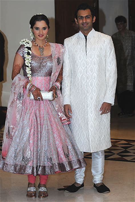 Taj Krishna decked for Sania Shoaib reception   Rediff Sports