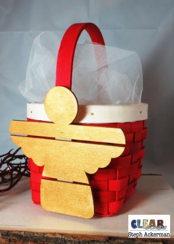 Angel-basket-clearscraps-1-steph-ackerman