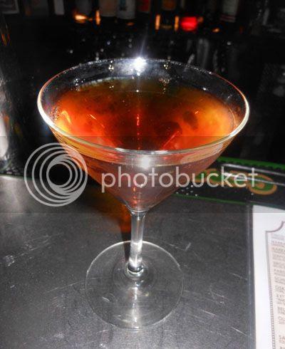 local 149 john mayer cocktail