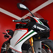 Commonwealth Motorcycles 2012 1199 Panigale S Nero « 1199 Panigale « Commonwealth Motorcycles