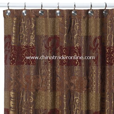 wholesale Special Size Shower Curtains - novelty Special Size ...