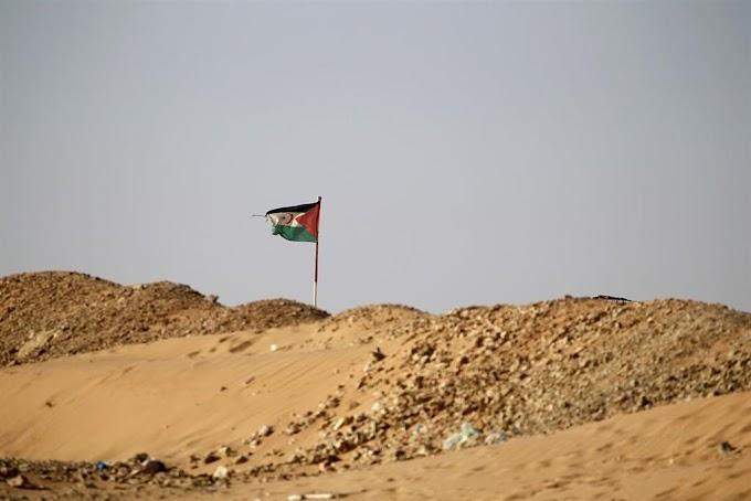 AI pide la inmediata libertad para periodistas y manifestantes en Marruecos y Sáhara Occidental por el Covid-19