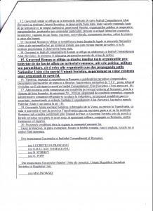 Conventia-de-armistitiu-3