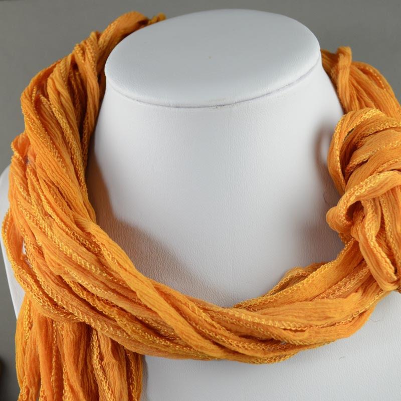 s36074 Stringing -  Fairy Ribbon - Corn-u-copia (1)