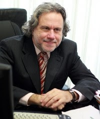 Γ. Κατρούγκαλος: Θα φύγω αν δεν τηρηθούν οι κόκκινες γραμμές