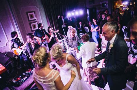 Lancashire Wedding Band Archives   Vibetown