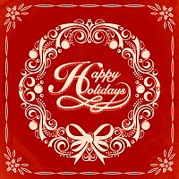 Happy Holidays December 2014- Join Together News Service from the Partnership for Drug-Free Kids