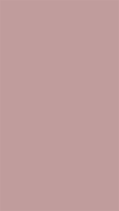 pinterest jaidyn grace pink fall color palette preppy