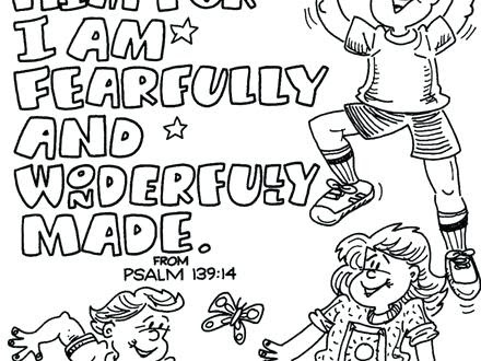 Christmas Coloring Pages Spanish at GetColorings.com ...