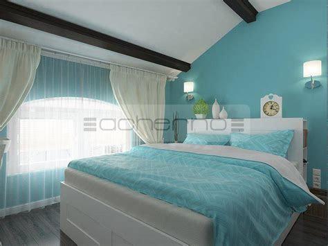 acherno wohnideen schlafzimmer