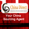 chinasourcingconsultant