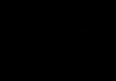 Adc Transformateur