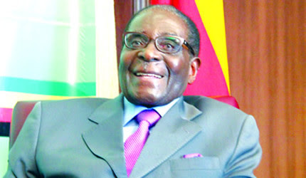 Republic of Zimbabwe President Robert Mugabe was featured in a South African television program. The presenters emphasized that the liberation war veteran was an African icon. by Pan-African News Wire File Photos