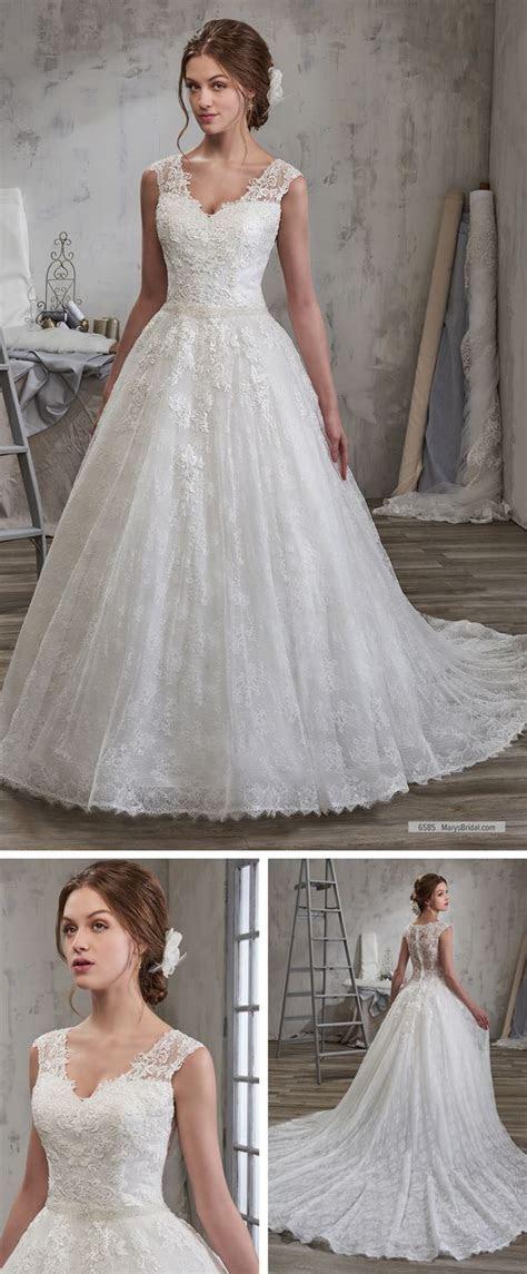 Best Spanx For Wedding Dress ~ Umdstudents.com