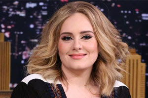 Adele Nose Job | Adele Weight Loss Before And After 2015 ...