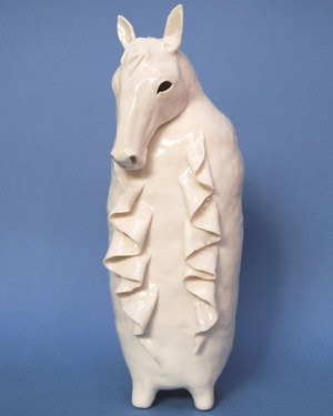 horse-porcelain-animals.jpg