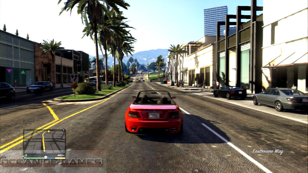 Grand theft auto: vice city full version phpnuke free downloads.