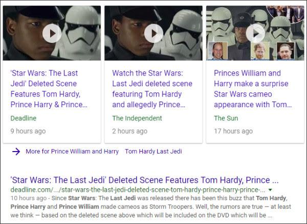 https://www.google.com/search?source=hp&ei=cbWzWrXVDorYjwOF5KXABg&q=Prince+William+and+Harry%E3%80%80Tom+Hardy+Last+Jedi&oq=Prince+William+and+Harry%E3%80%80Tom+Hardy+Last+Jedi&gs_l=psy-ab.3...1888.1888.0.2764.3.2.0.0.0.0.158.158.0j1.2.0....0...1c.2.64.psy-ab..1.0.0.0...116.pXU0Yu7tzHM