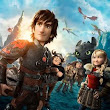 Download Film How to Train Your Dragon 2 Sub Indonesia | Download Film Terbaru