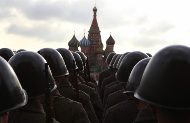 Το οικονομικό πλήγμα της Δύσης στη Ρωσία θα βγει;
