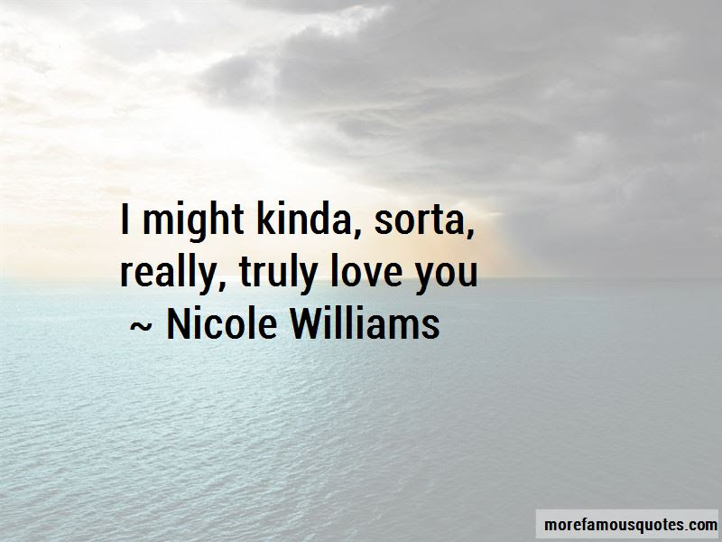Truly Love You Quotes Top 56 Quotes About Truly Love You From