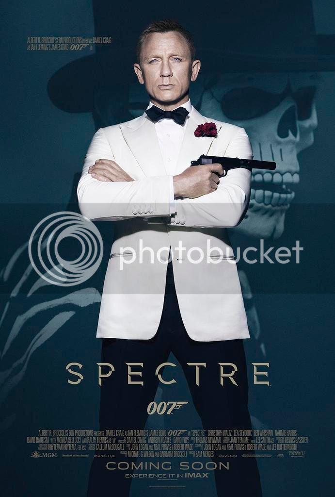 photo spectre-poster_zpsqrj9iumi.jpg