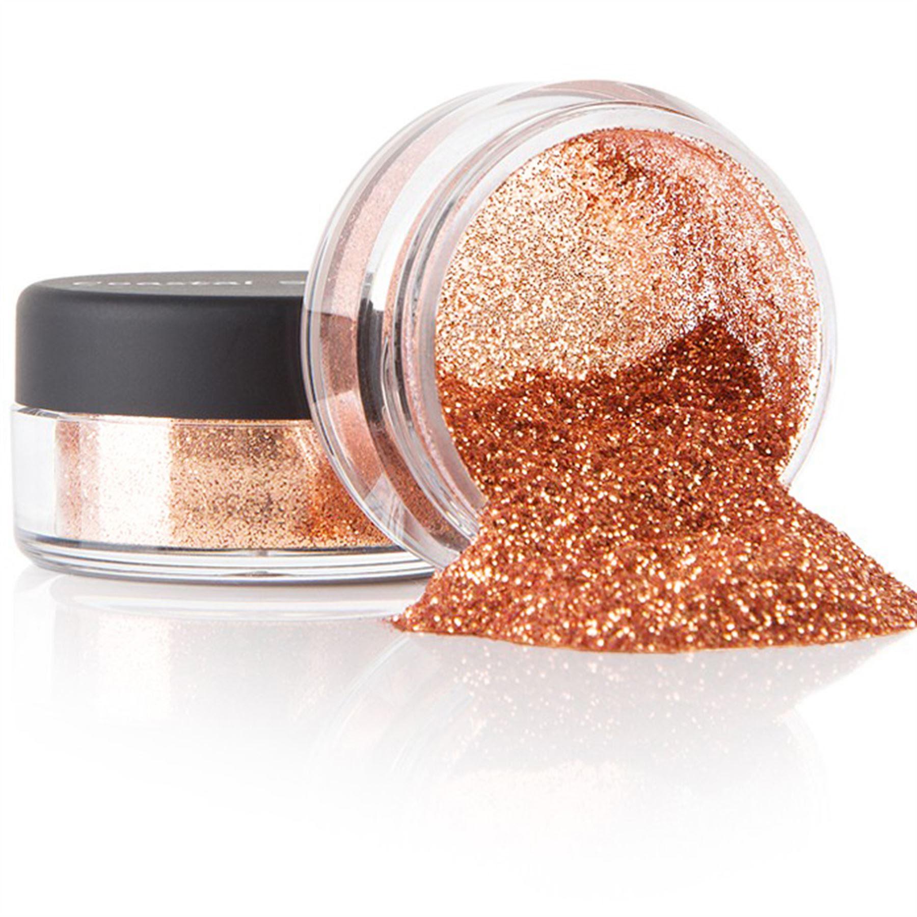 Copper GLITTER POTS FINE HIGH QUALITY HUGE RANGE OF ...