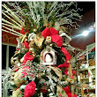 Delaney's Gift Shop in Fishers | Walk into a Winter Wonderland!