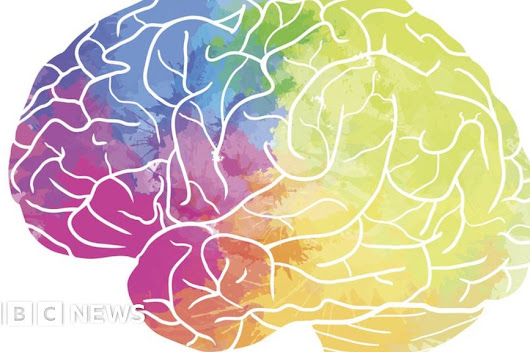 Calls for better treatment for personality disorder