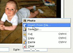 [Screenshot]