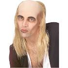 Riff Raff Rocky Horror Wig