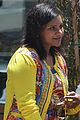 mindy kaling lunch in malibu 04