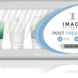 Image Skincare Vital C Rehydrate Repair Renew Travel Kit Elite Day Spa