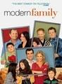 Modern Family | filmes-netflix.blogspot.com