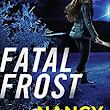 Fatal Frost (Defenders of Justice Book #1) - Kindle edition by Nancy Mehl. Religion & Spirituality Kindle eBooks @ Amazon.com.