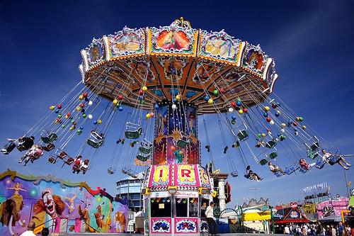 """""""amusement rides""""的图片搜索结果"""